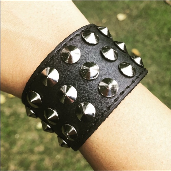 Great Unisex Bracelet